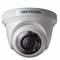 Camera HIKVISION DS-2CE56C0T-IRP