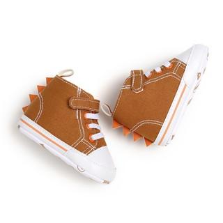 Giày boots nam boot cao cổ FREE SHIP bốt da lộn có quai dán cài đế chống trơn trượt hàng có sẵn thumbnail
