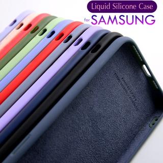 Oneplus 1+ 8 pro phone case Black red blue green yellow purple pink