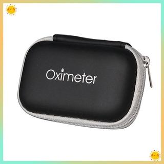 Túi Đựng Bảo Quản Máy Đo Nồng Độ Oxy Trong Máu Tiện Lợi