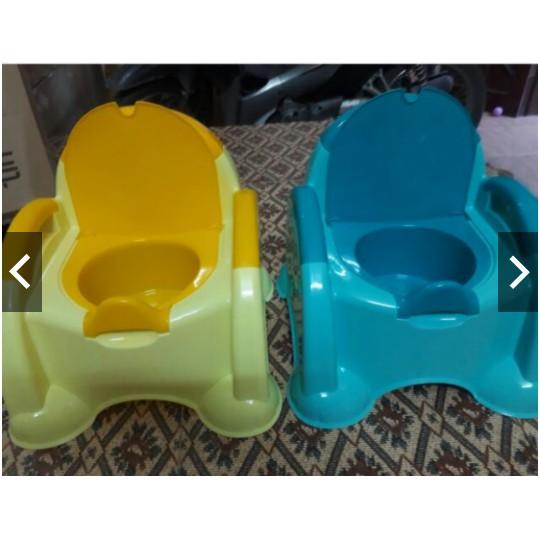 Bô ghế tựa lưng cho bé từ tập ngồi Song Long có nắp đậy - 2814860 , 435164402 , 322_435164402 , 192000 , Bo-ghe-tua-lung-cho-be-tu-tap-ngoi-Song-Long-co-nap-day-322_435164402 , shopee.vn , Bô ghế tựa lưng cho bé từ tập ngồi Song Long có nắp đậy