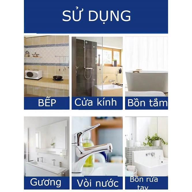 Chai Xịt Tẩy Đa Năng AIBO 450ML Vệ Sinh Sàn Nhà , Gạch Men Siêu Sáng    Shopee Việt Nam