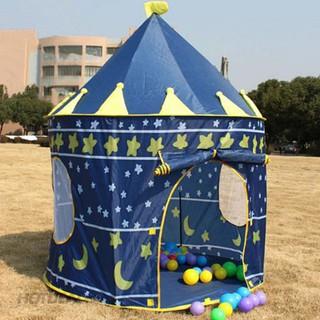 Lều Lâu đài công chúa hoàng tử cho bé giá rẻ