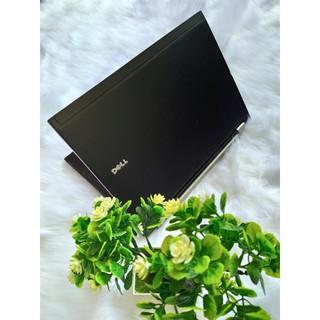 Laptop Giá Tốt | Các Hãng , Ram 3gb – 4gb , Màn hinh 14 – 15.6in | Máy Zin