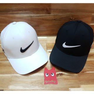 Nón kết Nike Vapor pích đuôi