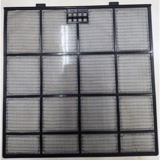 Lưới lọc máy lạnh Panasonic CS-A12RKH – 8// CS-U9SKH-8//CS-U12SKH-8