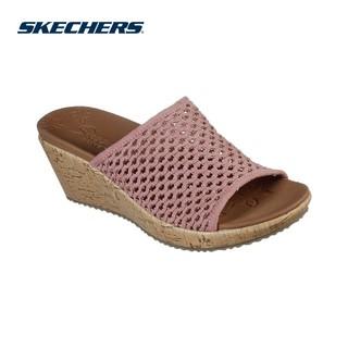 Skechers Dép Nữ Beverlee - 32954-ROS thumbnail