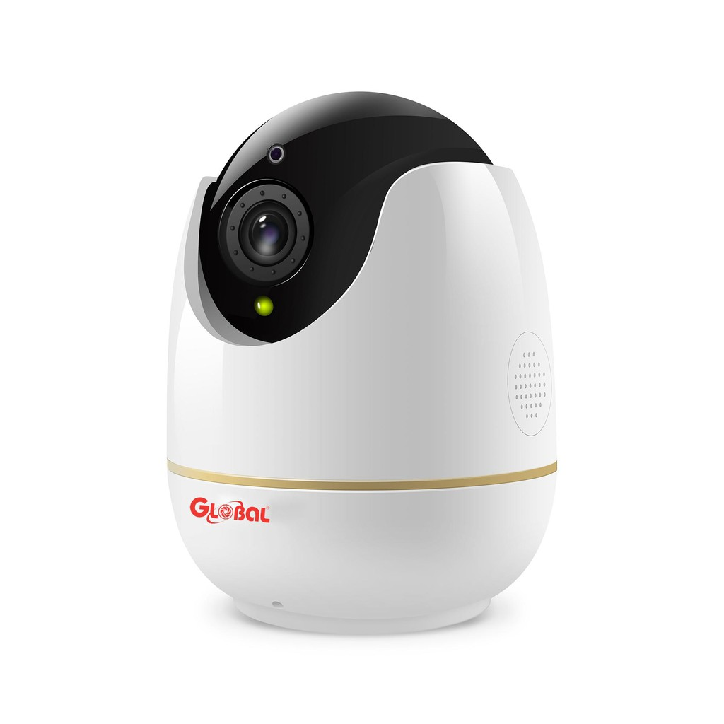 Camera Global robot - IOT 03 (1080P) Hàng chính hãng
