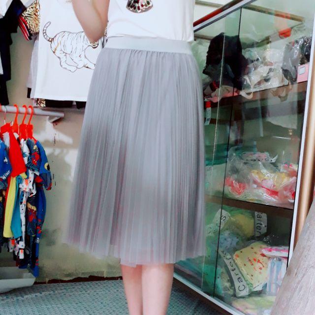 1003291258 - Chân váy tutu