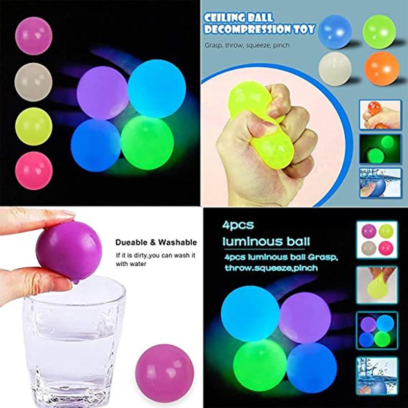 Set 22 đồ chơi vui nhộn giảm căng thẳng tiktok Push Pop It Fidget Bubble Sensory Toy Đồ Chơi giải stress bong bóng Trẻ Đồ Chơi Giáo Dục đồ chơi bé đồ chơi cho chơi Đồ chơi giải tỏa căng thẳng đàn stress  đồ chơi cho trẻ em bé trai bé gái