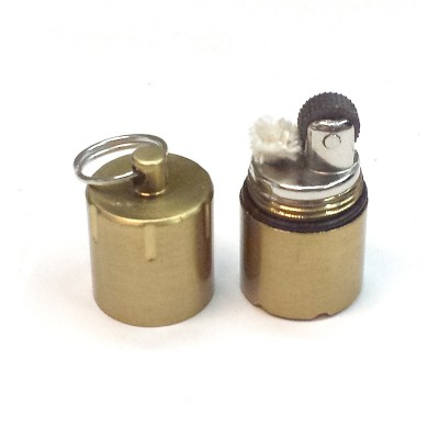 Bật lửa xăng đá kiêm móc treo chìa khóa Dolphin HY625 - 3111260 , 1240225410 , 322_1240225410 , 129000 , Bat-lua-xang-da-kiem-moc-treo-chia-khoa-Dolphin-HY625-322_1240225410 , shopee.vn , Bật lửa xăng đá kiêm móc treo chìa khóa Dolphin HY625