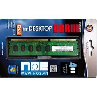 Ram DATO DDR3 4G thumbnail