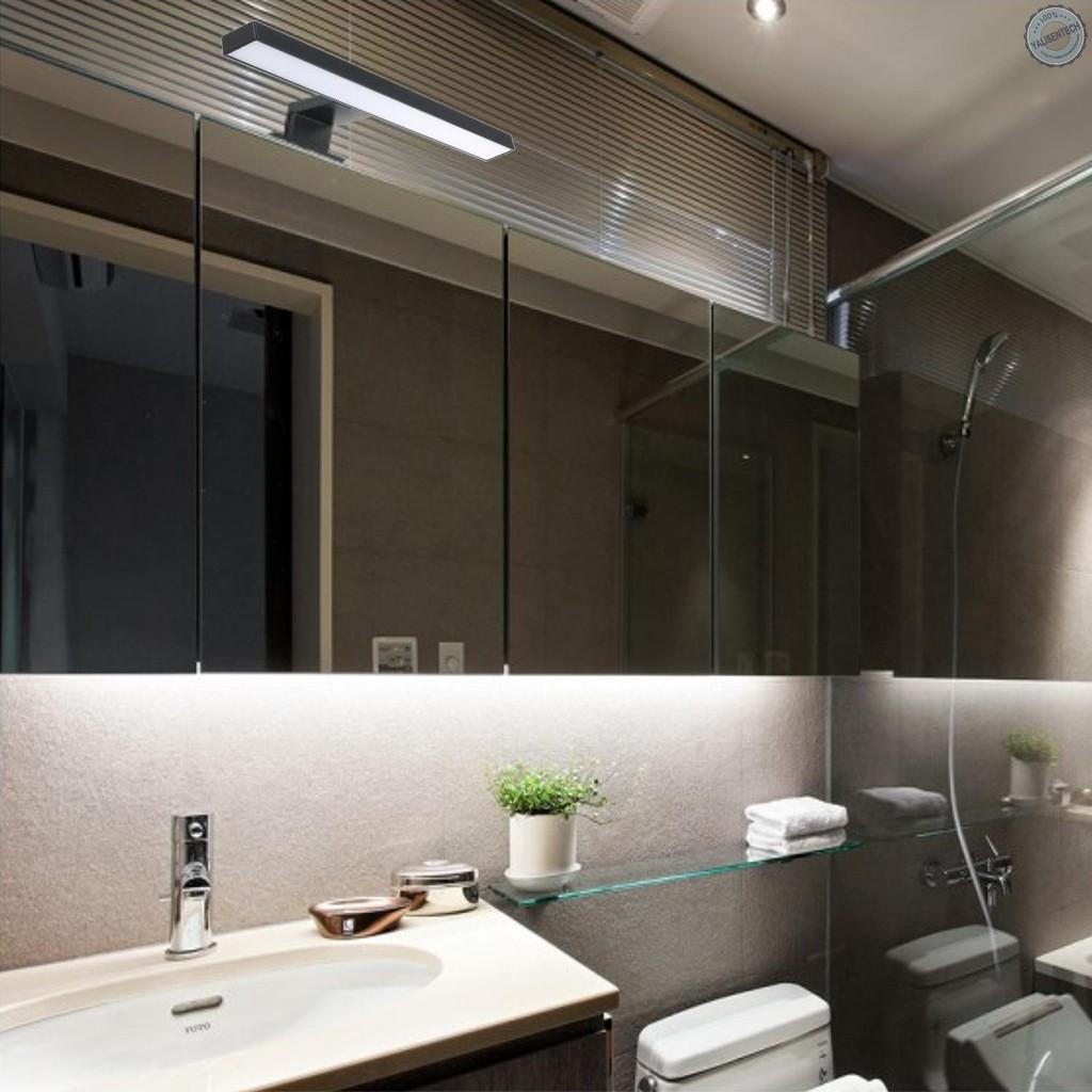 Đèn Led Trang Trí Gắn Tường Nhà Tắm Ip44