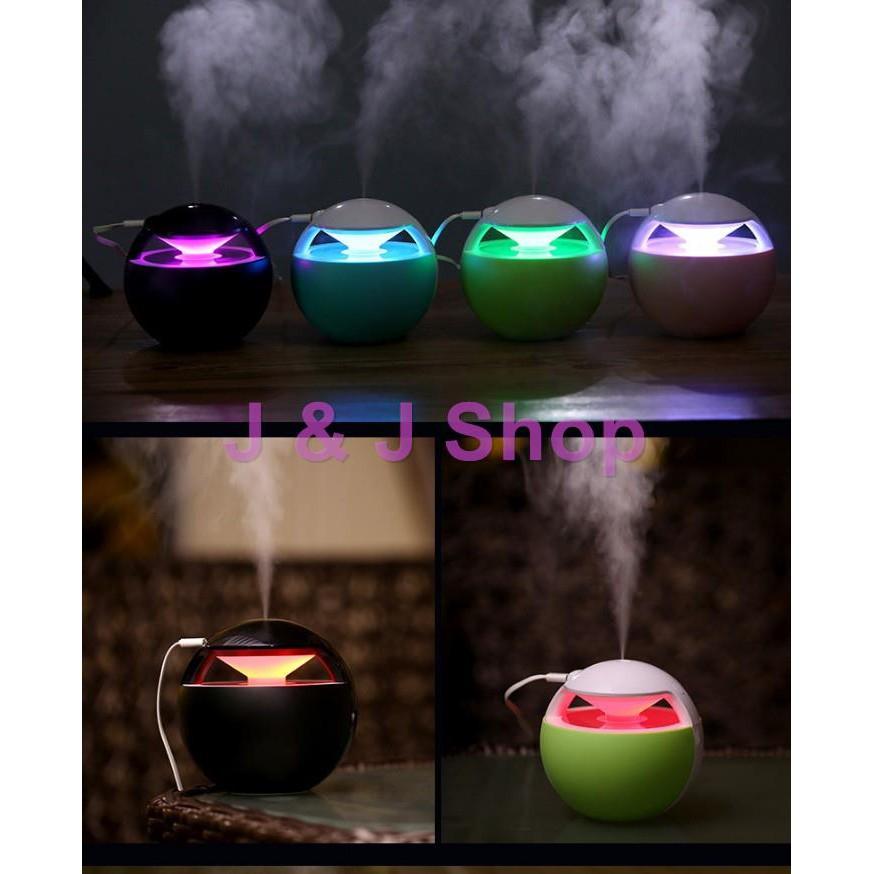 [NHẬP HOMENEW07 giảm 12%]_Máy phun sương, xông tinh dầu tạo độ ẩm quả cầu LED 7 màu cao cấp 450ml - 9940329 , 992836182 , 322_992836182 , 219000 , NHAP-HOMENEW07-giam-12Phan-Tram_May-phun-suong-xong-tinh-dau-tao-do-am-qua-cau-LED-7-mau-cao-cap-450ml-322_992836182 , shopee.vn , [NHẬP HOMENEW07 giảm 12%]_Máy phun sương, xông tinh dầu tạo độ ẩm quả cầ