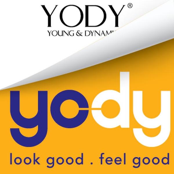 YODY CLOTHES