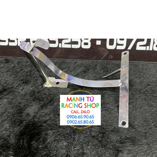 PAS MẶT NẠ SPORT 120 KO GẮNG BỬNG - XIPO - RGV120 - SPO9647