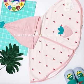 (Hàng có sẵn,kèm ảnh thật)Áo choàng cho bé ,áo chống nắng cho bé,áo khoác bé gái