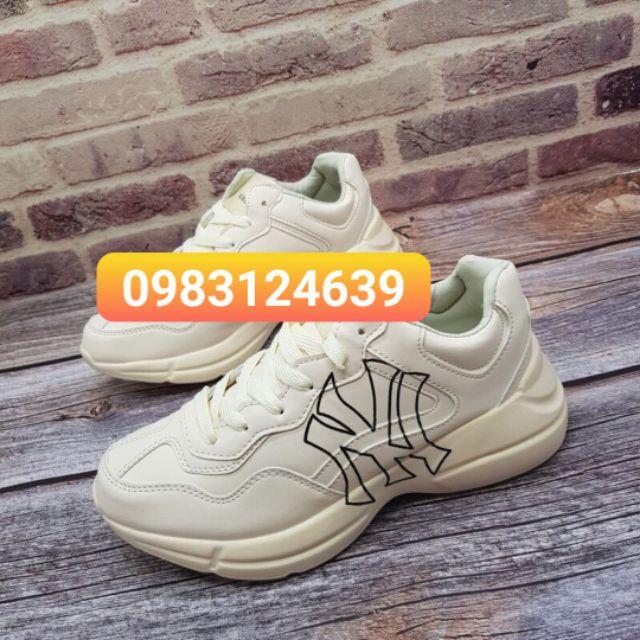 shop giày dép đẹp rẻ