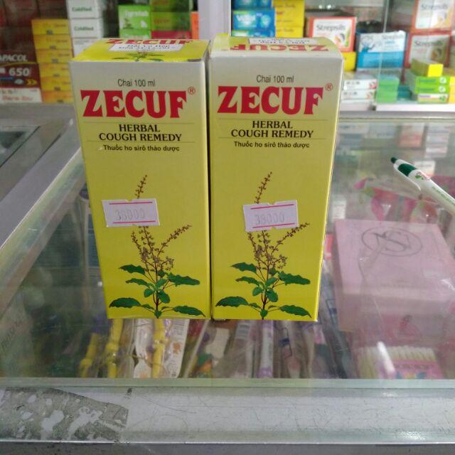 Siro cảm ơn ho thảo dược ZECUF an toàn hiệu quả cho bé và người lớn - 2583766 , 635372162 , 322_635372162 , 38000 , Siro-cam-on-ho-thao-duoc-ZECUF-an-toan-hieu-qua-cho-be-va-nguoi-lon-322_635372162 , shopee.vn , Siro cảm ơn ho thảo dược ZECUF an toàn hiệu quả cho bé và người lớn