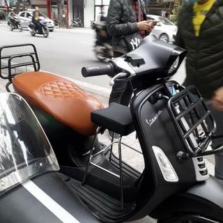 ghế xe lX Hà Nội (sỉ/lẻ)