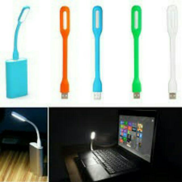 Đèn Led USB Siêu sáng -DC794