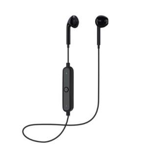 Tai nghe Bluetooth S6 + Có Mic Đàm Thoại