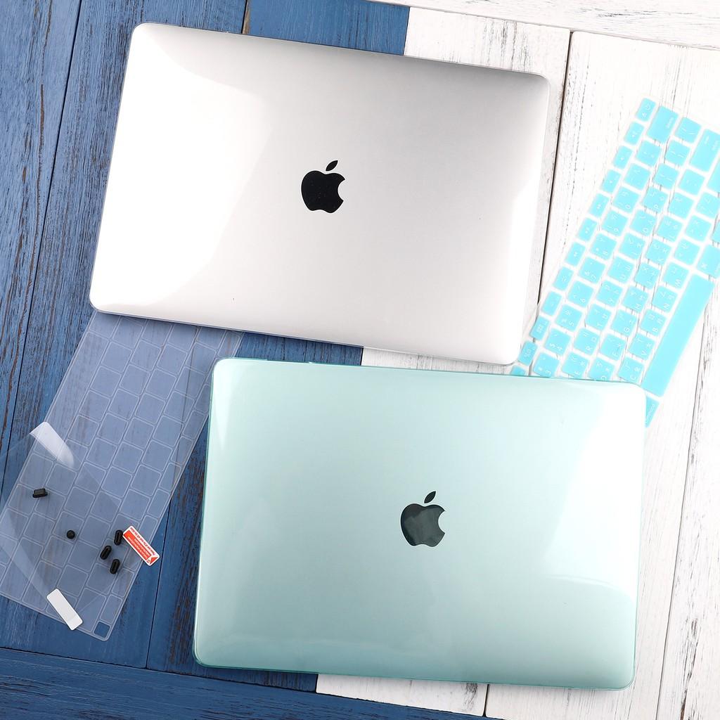 Vỏ Bảo Vệ Macbook Pro 2020 Macbook Air A 2289
