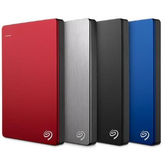 Ô cứng di động Seagate 500gb 1TB FREE SHIP o cu ng seagate 500gb 1TB HDD USB 3.0, bảo hành 2 năm 1 đổi 1 thumbnail