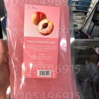 Sáp Parafin Trị Liệu ( 500 gram )