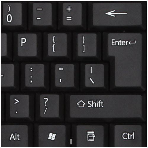 Bàn phím MIXIE - X7: Bàn phím đẹp, bấm êm, không tiếng kêu (bàn phím có dây) được giới thiệu ra sao?