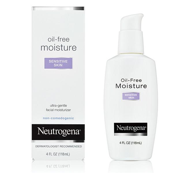 Kem dưỡng ẩm Neutrogena Oil Free Moisture Sensitive Skin - 3439738 , 520596789 , 322_520596789 , 385000 , Kem-duong-am-Neutrogena-Oil-Free-Moisture-Sensitive-Skin-322_520596789 , shopee.vn , Kem dưỡng ẩm Neutrogena Oil Free Moisture Sensitive Skin