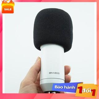 ✔️ Micro thu âm không cần soundcard,MIC Thu Âm,thiết bị âm thanh chất lượng