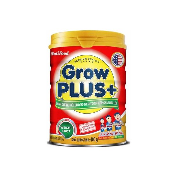 SỮA NUTIFOOD GROW PLUS+ 900G (ĐỎ) date 2020 - 3085144 , 1302897327 , 322_1302897327 , 299000 , SUA-NUTIFOOD-GROW-PLUS-900G-DO-date-2020-322_1302897327 , shopee.vn , SỮA NUTIFOOD GROW PLUS+ 900G (ĐỎ) date 2020