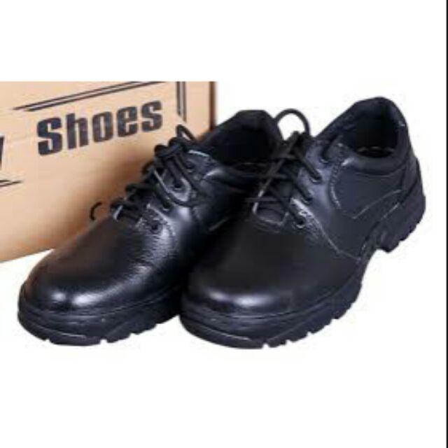 Giày Bảo Hộ lao động size 40