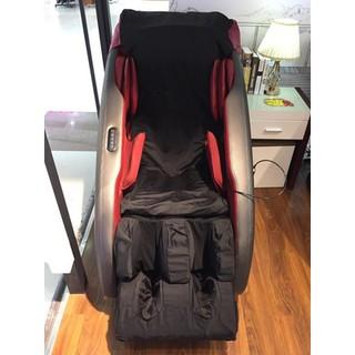 Ghế massage mới bao cao su thay thế ghế massage mới chân chống bụi bảo vệ vải bao cao su chống mài mòn