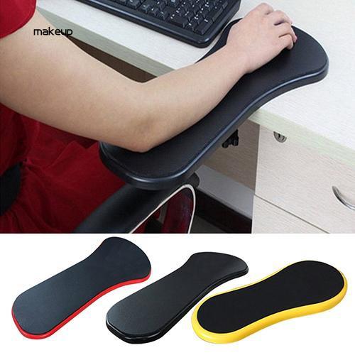 Đệm lót tay khi dùng máy tính tiện dụng