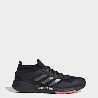 Giày adidas RUNNING Pulseboost HD Nam Màu đen EG9970 thumbnail