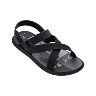 Dép sandal thể thao nam Rider - 11566-21020 thumbnail