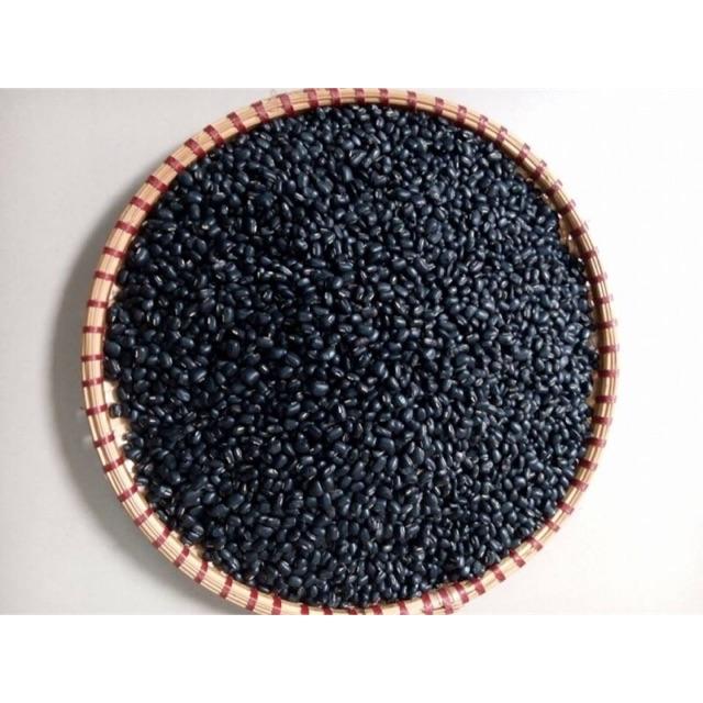 [Nông sản Việt] Đậu đen xanh lòng hạt nhỏ - 2511976 , 503540129 , 322_503540129 , 55000 , Nong-san-Viet-Dau-den-xanh-long-hat-nho-322_503540129 , shopee.vn , [Nông sản Việt] Đậu đen xanh lòng hạt nhỏ
