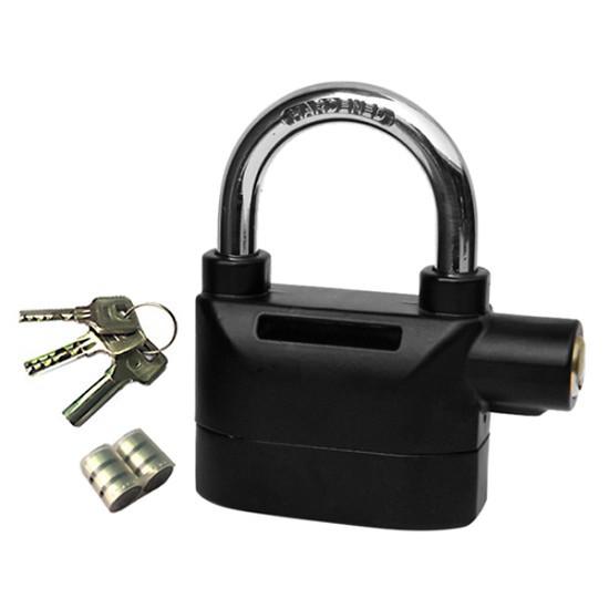 Ổ khóa báo động chống trộm thông minh còng dài hú to - 3130724 , 1217710264 , 322_1217710264 , 120000 , O-khoa-bao-dong-chong-trom-thong-minh-cong-dai-hu-to-322_1217710264 , shopee.vn , Ổ khóa báo động chống trộm thông minh còng dài hú to