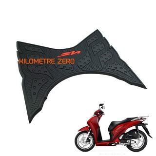 Thảm Lót Chân Dành Cho Honda SH 2020 Loại ĐẶC BIỆT thumbnail