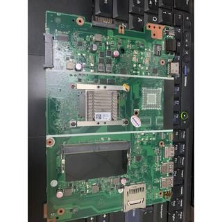 Main laptop asus X441 X441u X441uv