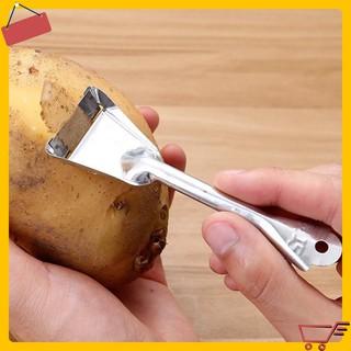 GIÁ SỈ Dụng cụ bào củ inox với lưỡi dao từ thép không gỉ 8070