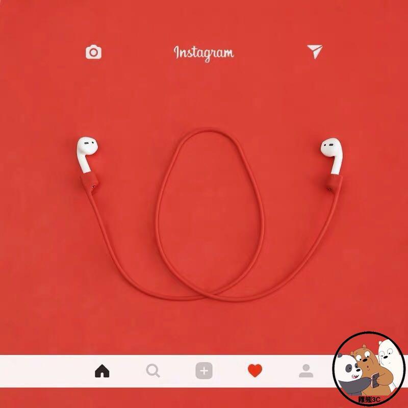 hộp đựng tai nghe bluetooth không dây cho apple airpods - 14428822 , 2479520913 , 322_2479520913 , 22600 , hop-dung-tai-nghe-bluetooth-khong-day-cho-apple-airpods-322_2479520913 , shopee.vn , hộp đựng tai nghe bluetooth không dây cho apple airpods