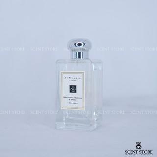 Scentstorevn - Nước hoa Jo Malone Nectarine Blossom & Honey thumbnail