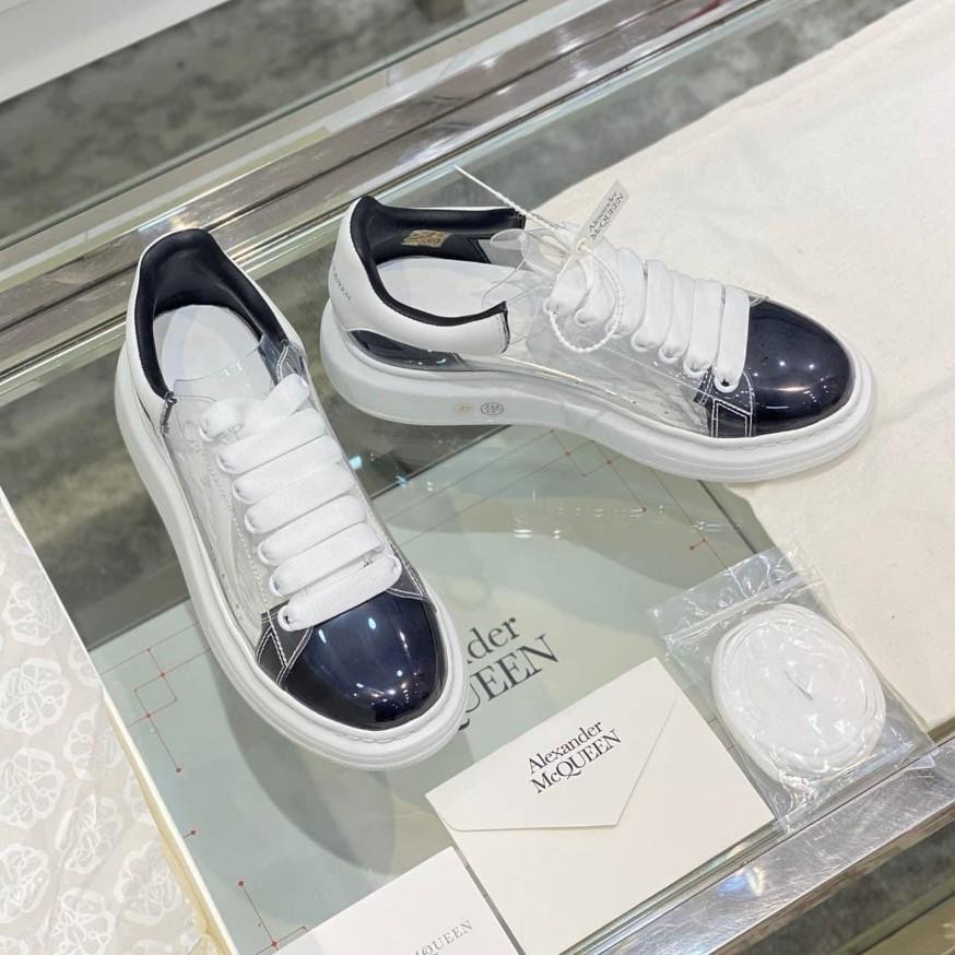 Giày Alex MC queen dây lụa đẳng cấp fullsize 36->43