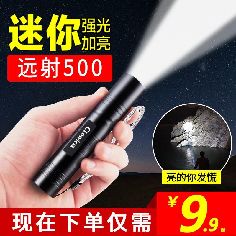 Bộ đèn pin rọi quãng xa siêu sáng đa chức năng cầm tay tiện dụng kèm phụ kiện - 21955048 , 2663913723 , 322_2663913723 , 173000 , Bo-den-pin-roi-quang-xa-sieu-sang-da-chuc-nang-cam-tay-tien-dung-kem-phu-kien-322_2663913723 , shopee.vn , Bộ đèn pin rọi quãng xa siêu sáng đa chức năng cầm tay tiện dụng kèm phụ kiện