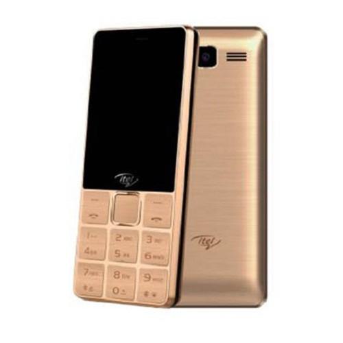 Điện thoại Itel IT5630 - 2977391 , 768206431 , 322_768206431 , 520000 , Dien-thoai-Itel-IT5630-322_768206431 , shopee.vn , Điện thoại Itel IT5630