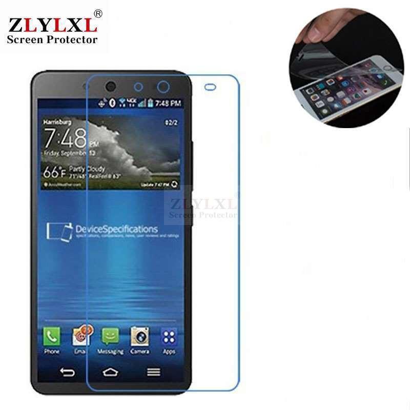 2 phim dán bảo vệ màn hình cho điện thoại micromax canvas Juice 3 q392 - 14738473 , 2306351396 , 322_2306351396 , 12000 , 2-phim-dan-bao-ve-man-hinh-cho-dien-thoai-micromax-canvas-Juice-3-q392-322_2306351396 , shopee.vn , 2 phim dán bảo vệ màn hình cho điện thoại micromax canvas Juice 3 q392
