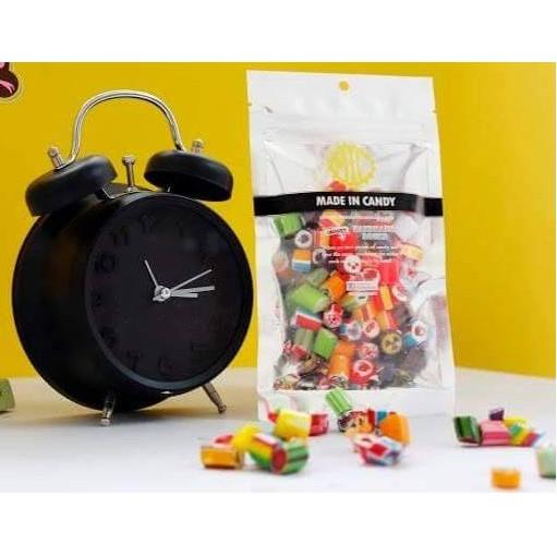Kẹo Made In Candy dạng gói (70 gram)